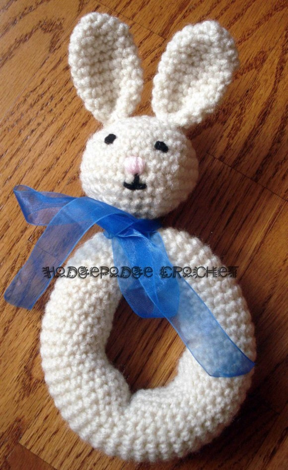Crochet Baby toys Best Of 132 Best Images About Crochet Baby Rattle On Pinterest Of Great 46 Photos Crochet Baby toys
