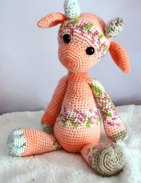 Crochet Baby toys Best Of Crochet toys Patterns Of Great 46 Photos Crochet Baby toys