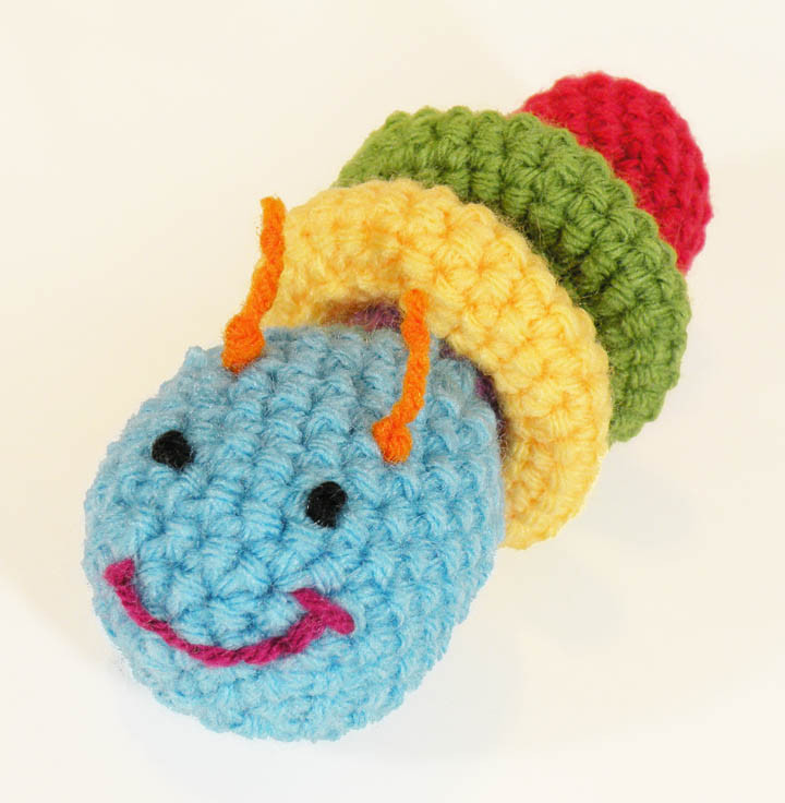 Crochet Baby toys Elegant toy Crochet Patterns – Easy Crochet Patterns Of Great 46 Photos Crochet Baby toys