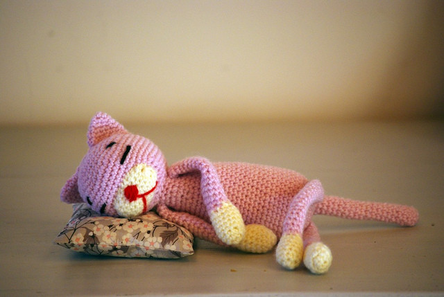 Crochet Baby toys Lovely 10 Gorgeous Free Crochet toys for Babies Patterns Of Great 46 Photos Crochet Baby toys