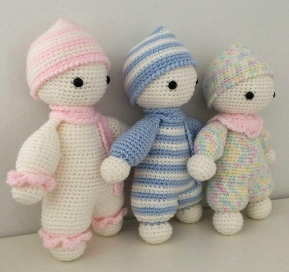 Crochet Baby toys New Cuddly Babies Doudou Blankie toys Jouet From Of Great 46 Photos Crochet Baby toys