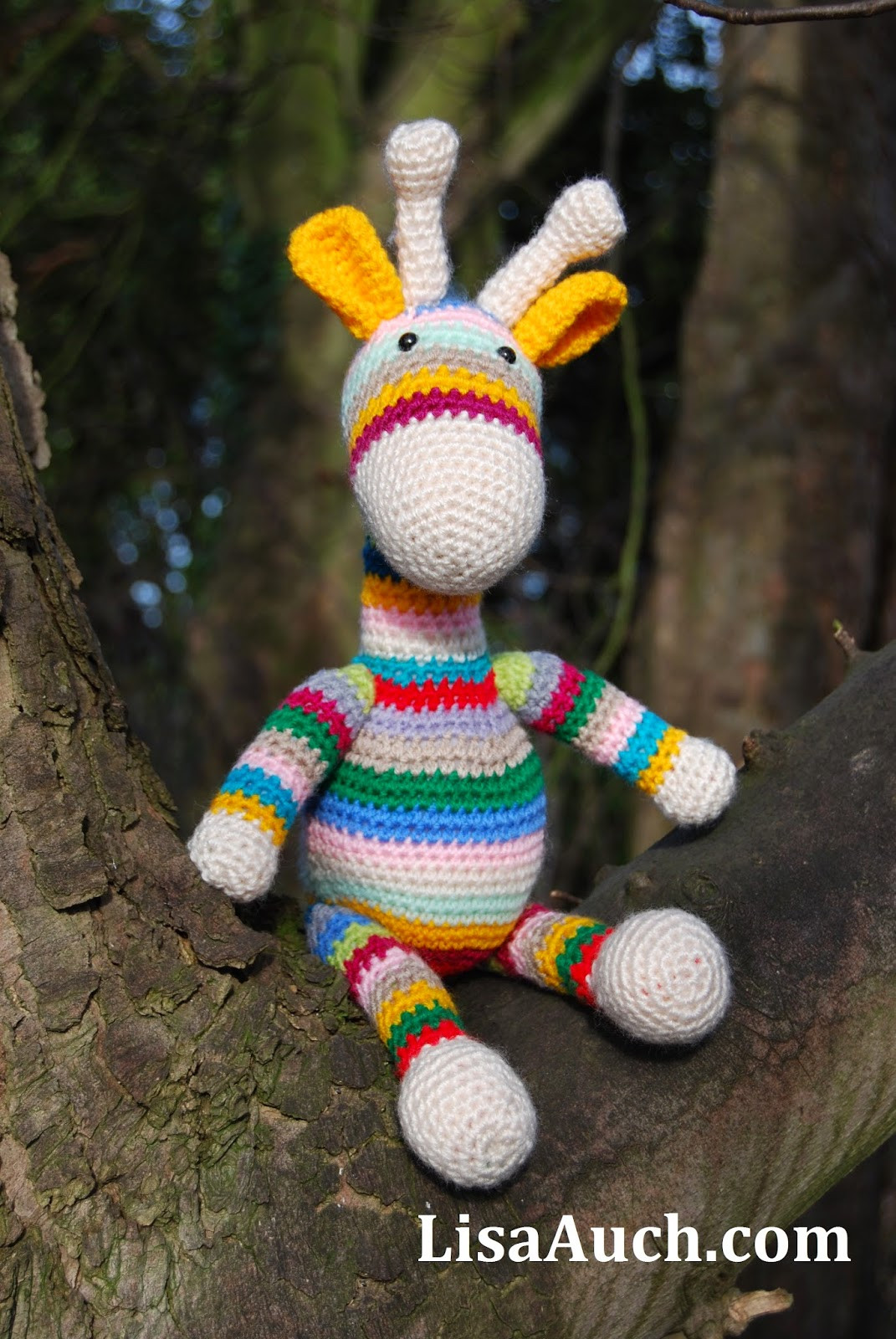 Crochet Baby toys New Free Crochet Patterns for Giraffe and Giraffe themed Of Great 46 Photos Crochet Baby toys