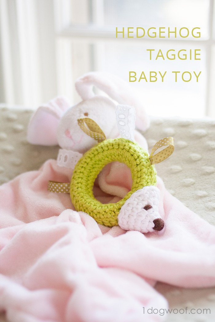 Crochet Baby toys Unique 35 Diy Baby Shower Ideas Everyone Needs to Know About Of Great 46 Photos Crochet Baby toys