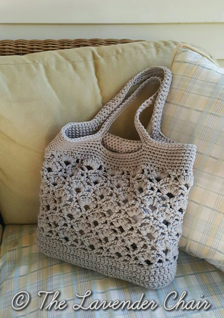 Crochet Backpack Pattern Inspirational Daisy Fields Market tote Crochet Pattern Pdf File Only Of Perfect 44 Pictures Crochet Backpack Pattern