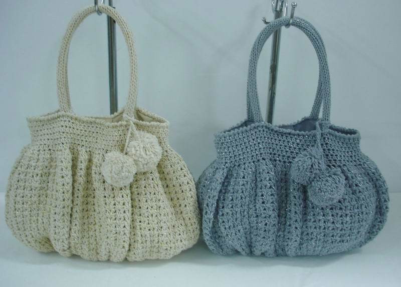 Crochet Bag Awesome China Crochet Bag 28e 2713 1 2 China Knitting Bag Of Innovative 49 Models Crochet Bag