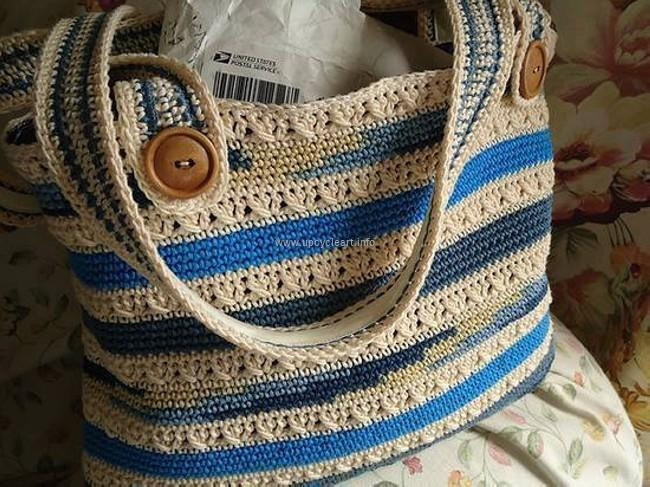Crochet Bag Best Of 50 Crochet Bag Patterns Of Innovative 49 Models Crochet Bag