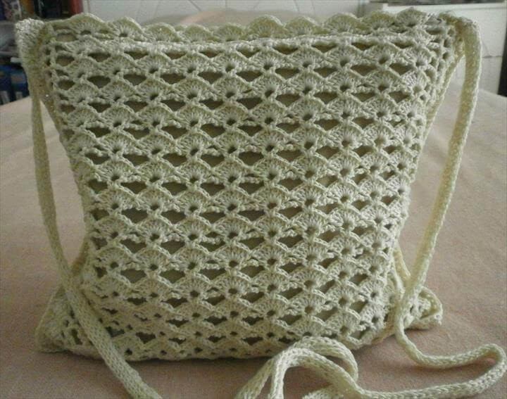Crochet Bag Elegant 42 Fabulous Handmade Crochet Bag & Purses Of Innovative 49 Models Crochet Bag