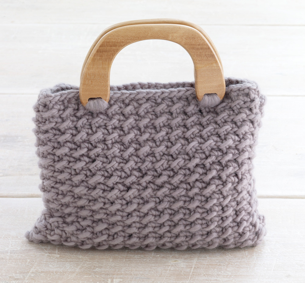 Crochet Bag Elegant Knitting&crochet Obsession Crochet Purse Of Innovative 49 Models Crochet Bag