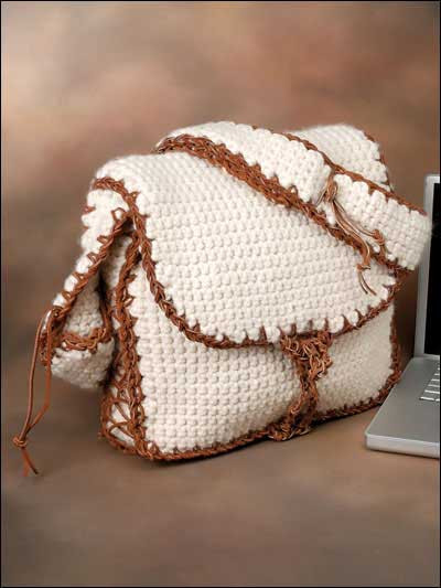 Crochet Bag Inspirational 29 Crochet Bag Patterns Of Innovative 49 Models Crochet Bag
