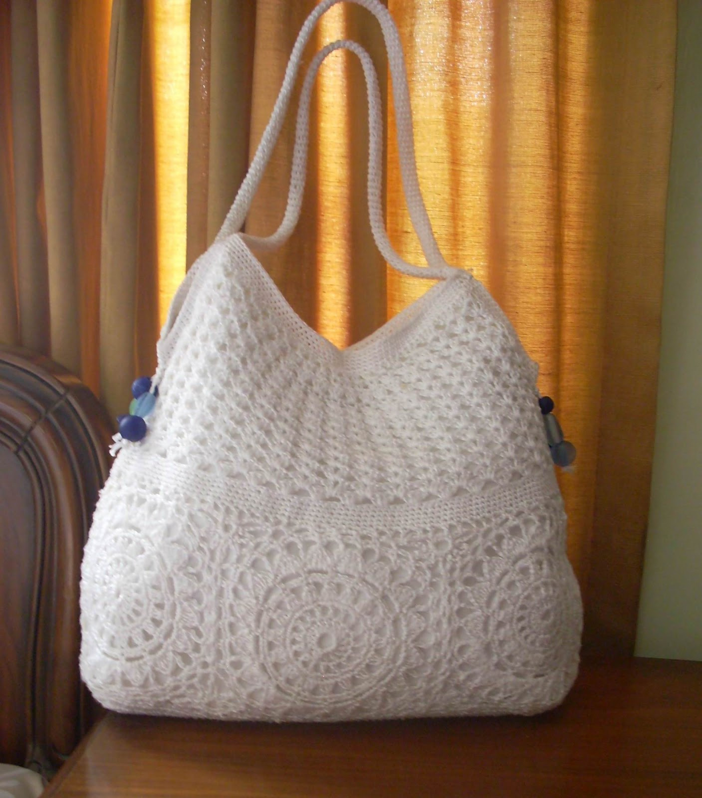 Crochet Bag Lovely Umme Yusuf Summer Crochet Bag Of Innovative 49 Models Crochet Bag