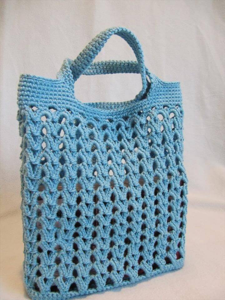 Crochet Bag Luxury 20 Crochet Purse Design for Girl S Of Innovative 49 Models Crochet Bag
