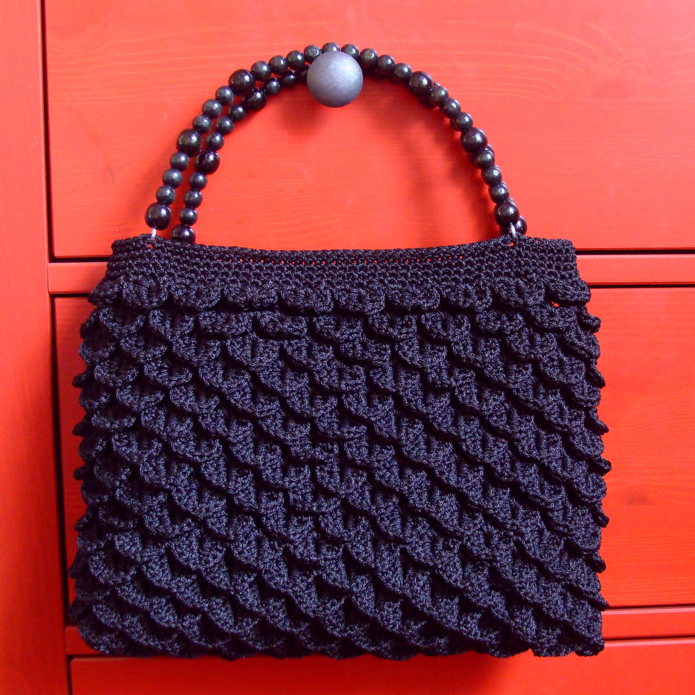 Crochet Bag Luxury Bag Of Innovative 49 Models Crochet Bag