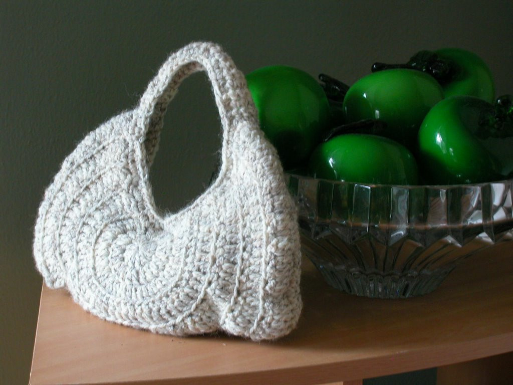 Crochet Bag New the Crochet Dude Free Patterns Of Innovative 49 Models Crochet Bag