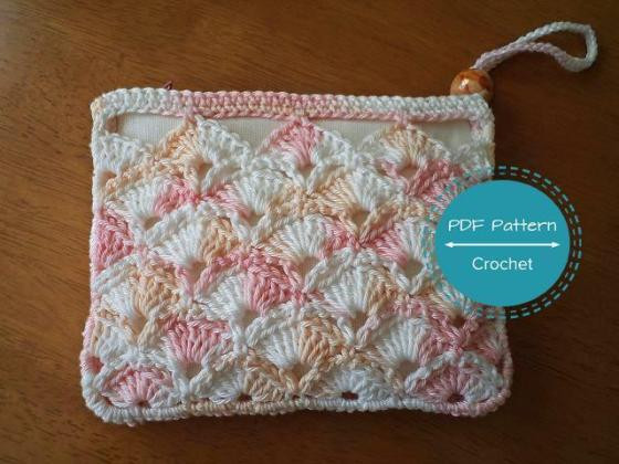 Crochet Bag Pattern for Beginners Awesome Patternpile Sewing and Quilting Patterns Of Awesome 45 Photos Crochet Bag Pattern for Beginners