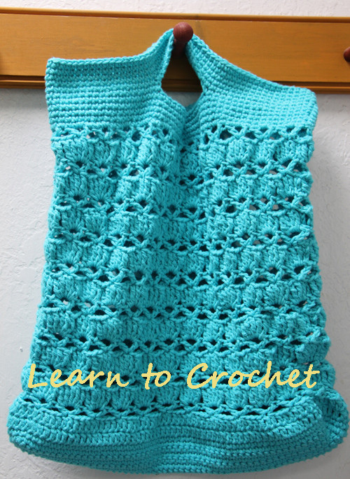 Crochet Bag Pattern for Beginners Beautiful Crochet Purse Pattern for Beginners Traitoro for Of Awesome 45 Photos Crochet Bag Pattern for Beginners