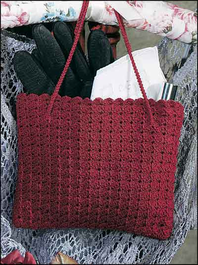 free pdf crochet patterns for beginners Crochet and Knit