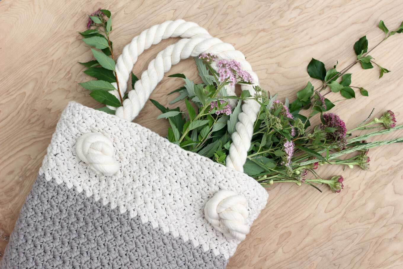 Crochet Bag Pattern for Beginners Elegant House or Dorm Warming Free Crochet Pillow Pattern Make Of Awesome 45 Photos Crochet Bag Pattern for Beginners