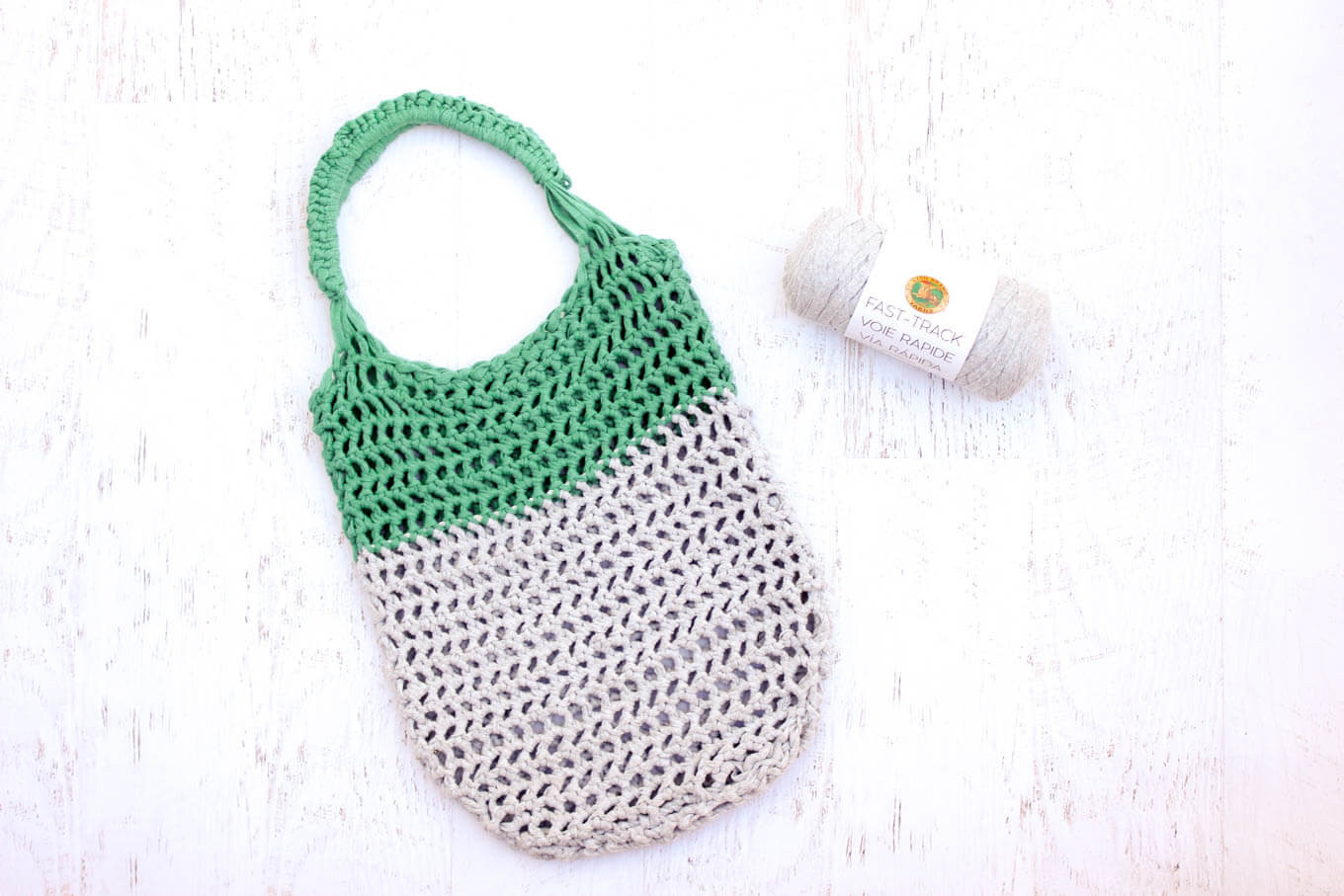Crochet Bag Pattern for Beginners New Beginner Finger Crochet Market tote Bag Free Pattern 14 Of Awesome 45 Photos Crochet Bag Pattern for Beginners