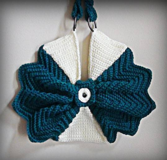 Crochet Bag Pattern Luxury Jumpstart Your Creativity 25 Different Items to Crochet Of Great 50 Pictures Crochet Bag Pattern
