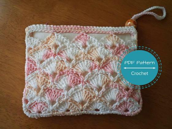 Crochet Bag Pattern Pdf New Patternpile Sewing and Quilting Patterns Of Luxury 50 Images Crochet Bag Pattern Pdf