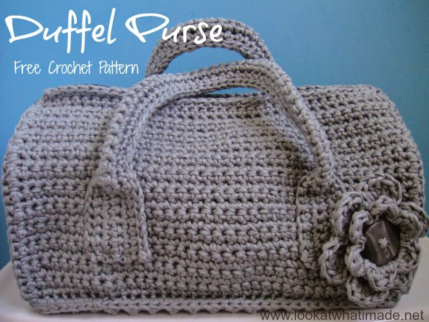 Crochet Bag Pattern Unique 50 Shades Of Grey Crochet Repeat Crafter Me Of Great 50 Pictures Crochet Bag Pattern