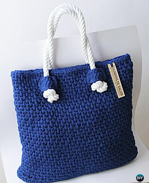 Crochet Bag Unique Crochet Handbag Free Patterns & Instructions Of Innovative 49 Models Crochet Bag