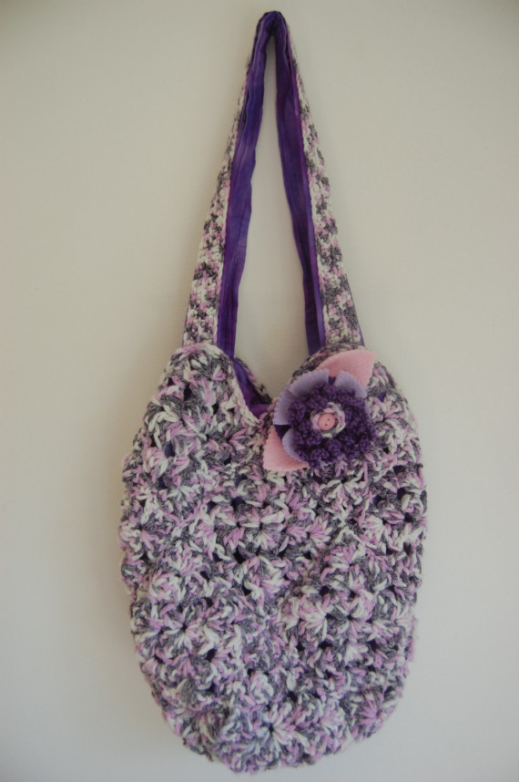 Crochet Bags for Sale Awesome Indigo Blue Etsy Sale Price Crochet Bag Of Awesome 42 Models Crochet Bags for Sale
