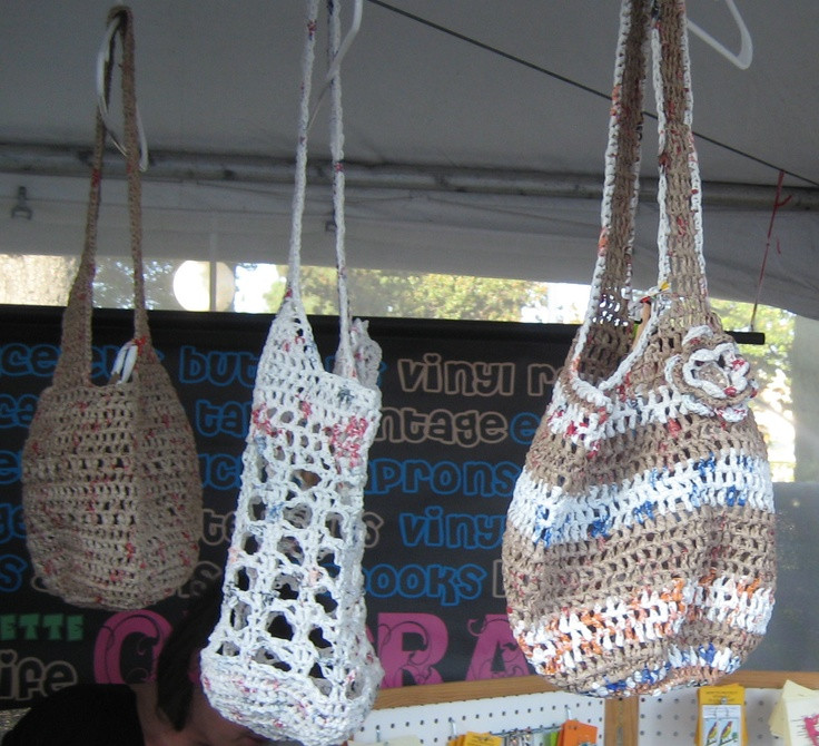 Crochet Bags for Sale Beautiful 45 Best Crocheted From Plastic Bags Images On Pinterest Of Awesome 42 Models Crochet Bags for Sale