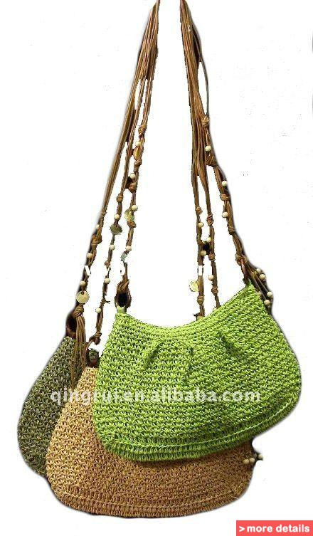 Crochet Bags for Sale Beautiful Crocheted top Zip Bag Crochet Bag Knitted Bag China Of Awesome 42 Models Crochet Bags for Sale