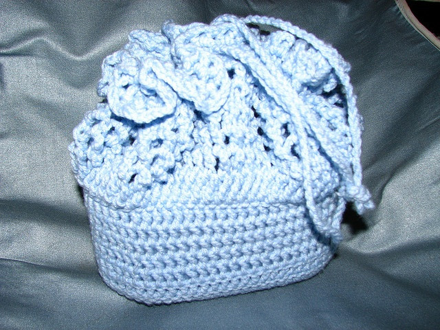 Crochet Bags for Sale Best Of 17 Best Images About Cradle Purse On Pinterest Of Awesome 42 Models Crochet Bags for Sale
