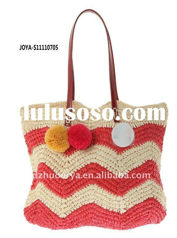 Crochet Bags for Sale Best Of Crochet Bags for Sale Price China Manufacturer Supplier Of Awesome 42 Models Crochet Bags for Sale