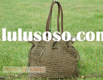 Crochet Bags for Sale Inspirational Diy Crochet Bags for Sale Price China Manufacturer Of Awesome 42 Models Crochet Bags for Sale