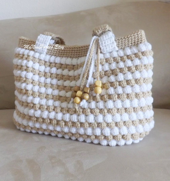 Crochet Bags for Sale Inspirational My Nice Purses Of Awesome 42 Models Crochet Bags for Sale