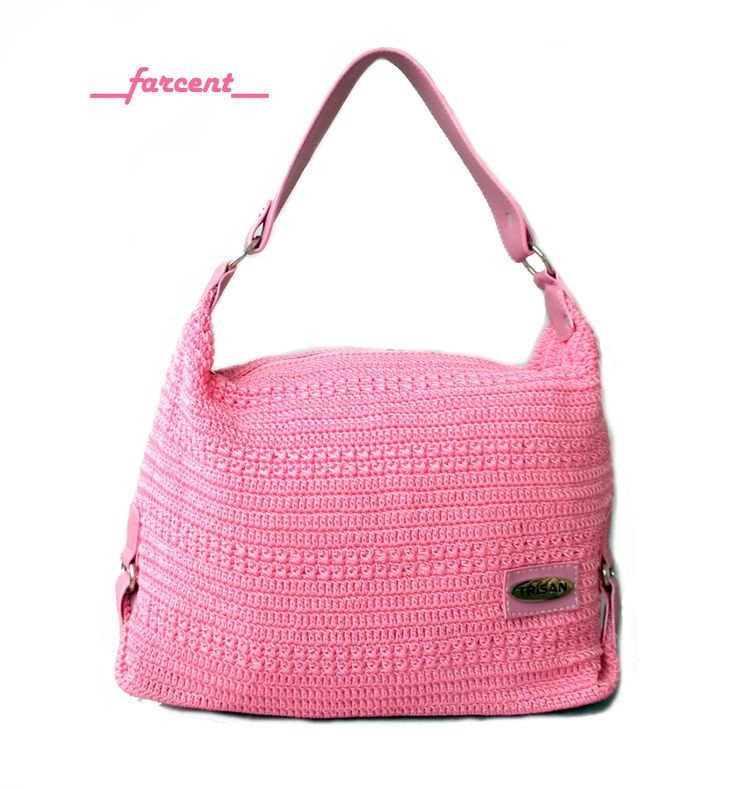 Crochet Bags for Sale Lovely 36 Best Crochet Bags for Sale Images On Pinterest Of Awesome 42 Models Crochet Bags for Sale
