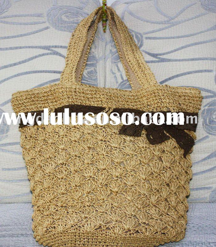 Crochet Bags for Sale Lovely Paper Crochet Bag for Women for Sale Price China Of Awesome 42 Models Crochet Bags for Sale