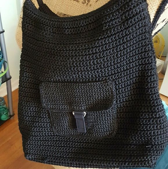 Crochet Bags for Sale Luxury 17 Best Ideas About Crochet Hobo Bag On Pinterest Of Awesome 42 Models Crochet Bags for Sale