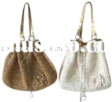 Crochet Bags for Sale Luxury 2012 New La S Crochet Bag with Bowknot for Sale Price Of Awesome 42 Models Crochet Bags for Sale
