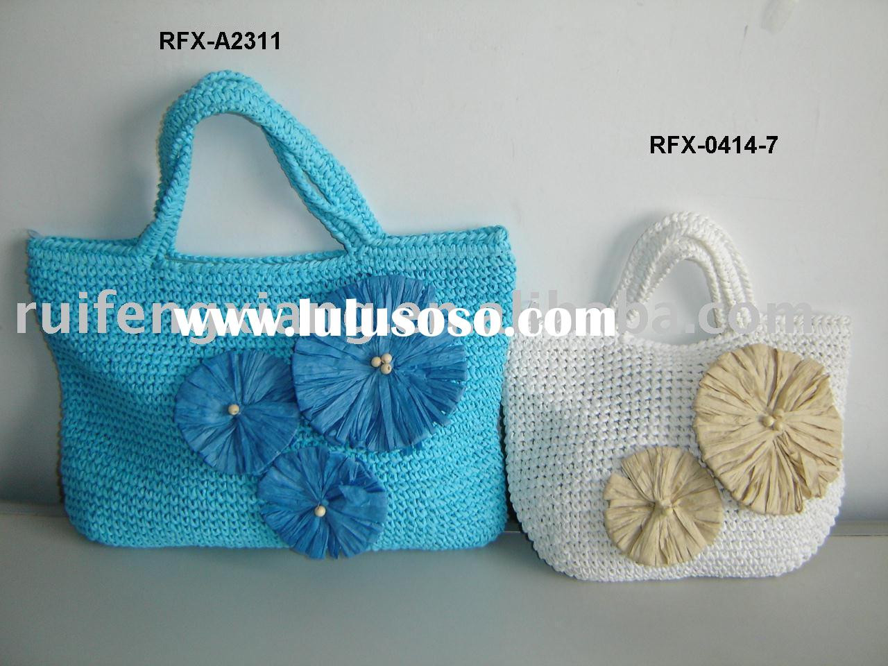 Crochet Bags for Sale New Crochet Bag for Sale Price China Manufacturer Supplier Of Awesome 42 Models Crochet Bags for Sale