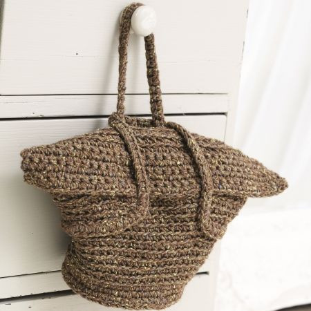 Crochet Bags for Sale Unique 147 Best Bags & Baskets & Cell Phone Cozy Images On Of Awesome 42 Models Crochet Bags for Sale
