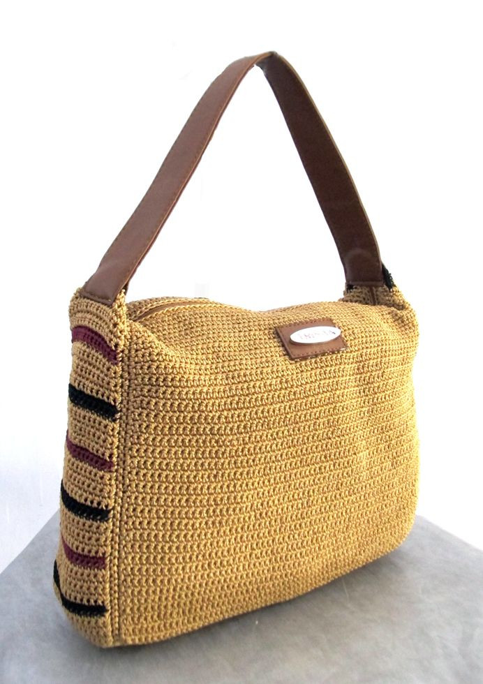 Crochet Bags for Sale Unique Clara Camel Crochet Bags for Sale Pinterest Of Awesome 42 Models Crochet Bags for Sale