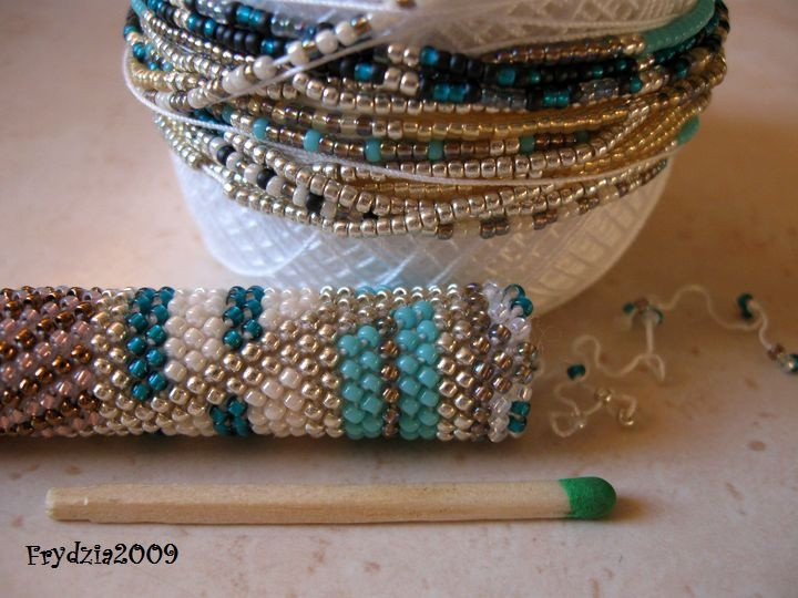Crochet Beads Inspirational 17 Best Images About Beads Bead Crochet Tutorials On Of Awesome 41 Ideas Crochet Beads