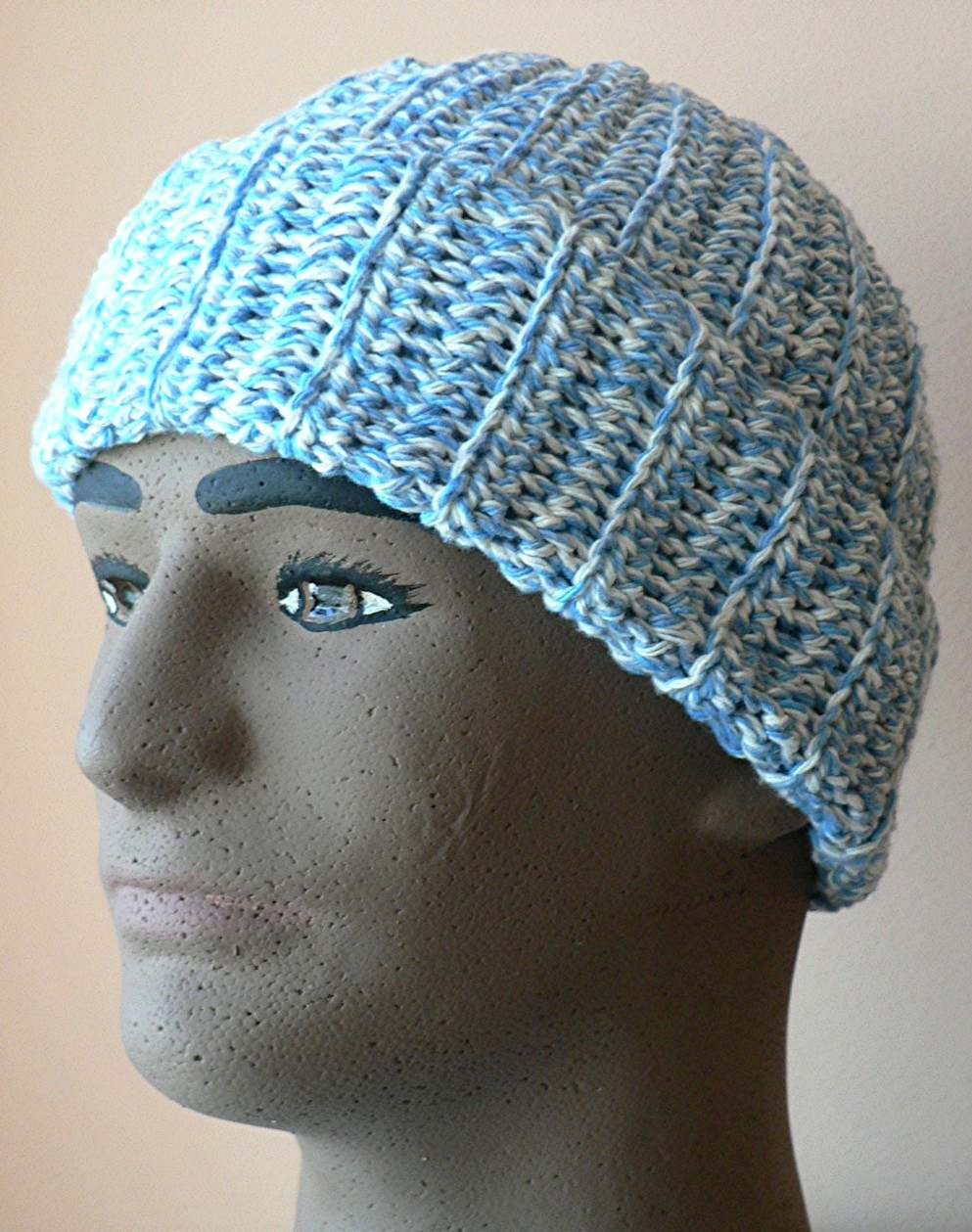 Crochet Beanie Pattern Beautiful Free Crochet Men's Beanie Patterns Crochet and Knitting Of Luxury 43 Pics Crochet Beanie Pattern