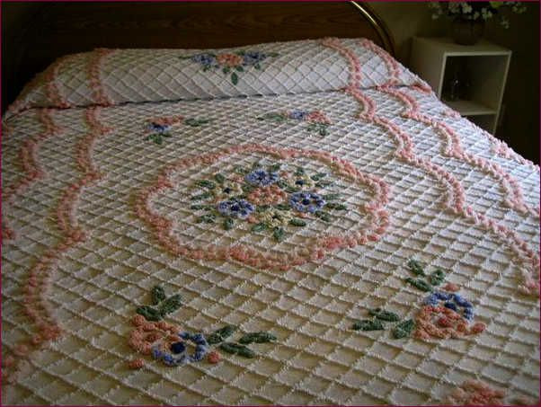 Crochet Bedspread Awesome 1000 Images About Crochet Bedspread On Pinterest Of Unique 38 Pics Crochet Bedspread