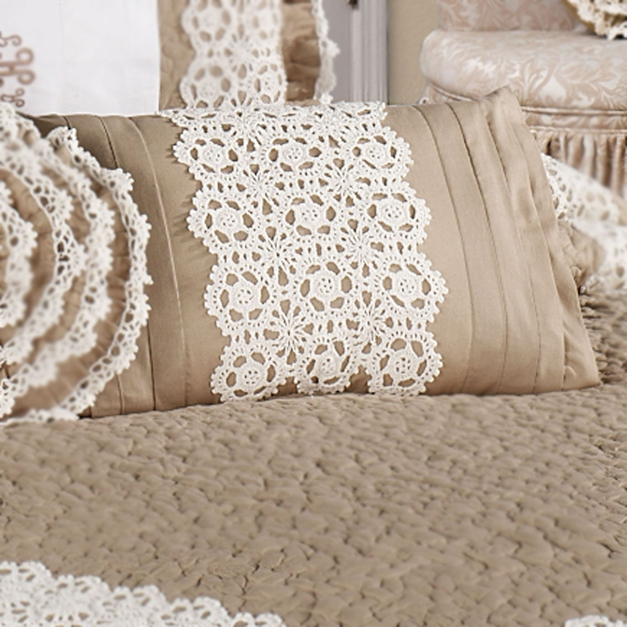 Crochet Bedspread Luxury Antiquity Crochet Bedspread Bedding Of Unique 38 Pics Crochet Bedspread