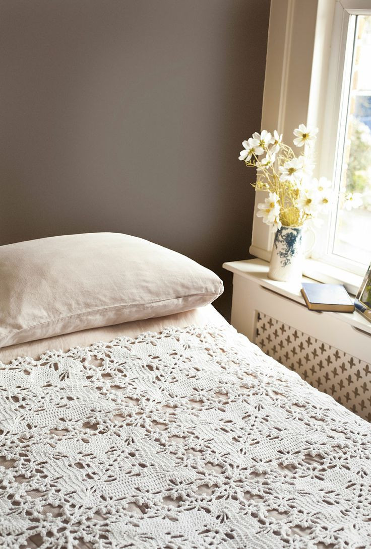 242 best bedspreads images on Pinterest
