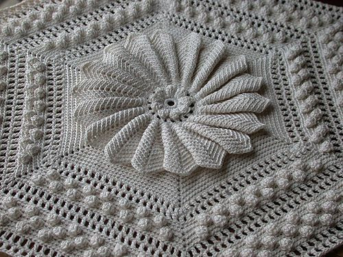Crochet Bedspread Patterns Beautiful 1000 Images About Sun Flower Crochet Afghan On Pinterest Of Top 48 Photos Crochet Bedspread Patterns