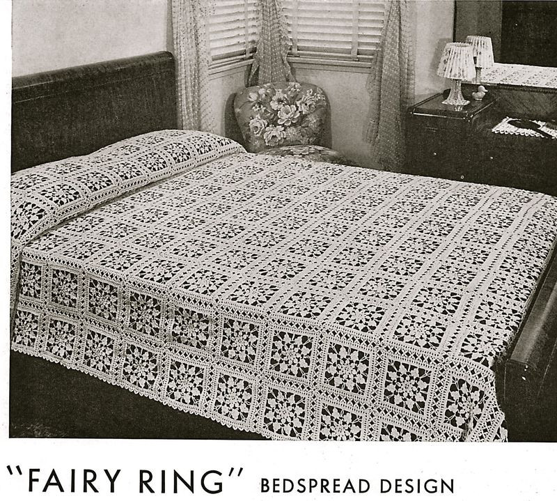 Crochet Bedspread Patterns Lovely Vintage Crochet Patterns for Lace Bedspreads Throws Of Top 48 Photos Crochet Bedspread Patterns