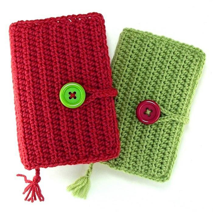 Crochet Bible Cover Awesome Crochet Bible Cover Pattern Pakbit for Of Wonderful 48 Models Crochet Bible Cover