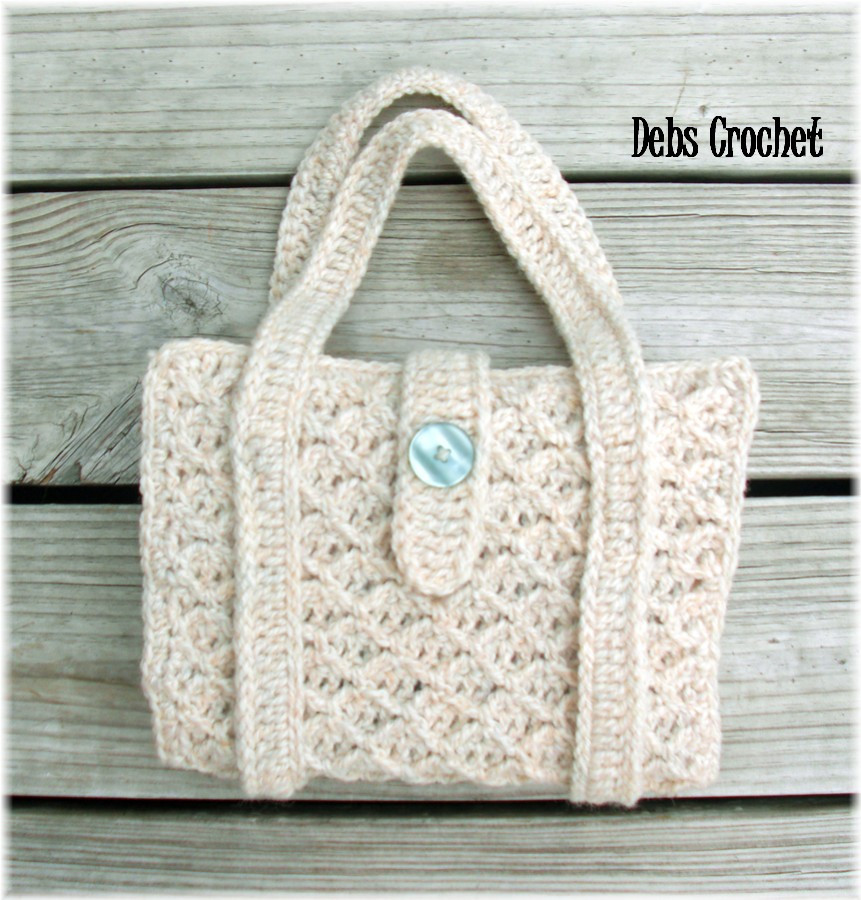 Crochet Bible Cover Awesome Debs Crochet My Crochet today Crochet Bible Book Cover tote Of Wonderful 48 Models Crochet Bible Cover