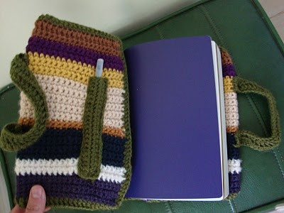 Crochet Bible Cover Best Of 1000 Images About Crochet Bible Covers On Pinterest Of Wonderful 48 Models Crochet Bible Cover